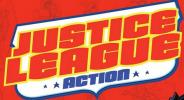 Встречаем новый мультсериал о «Лиге Справедливости» от Cartoon