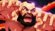Самые необычные русские персонажи в видеоиграх