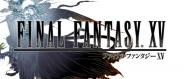 Очередное видео Final Fantasy XV