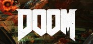 Когда ждать выхода нового «Doom»?