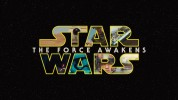 «Звёздные Войны: Пробуждение Силы» спойлерим кто такая Рей