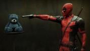 Рецензия на фильм «Дэдпул», первые впечатления от фильма «Deadpool»