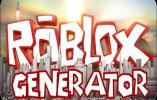 Игра Roblox, знакомимся с игрой Roblox