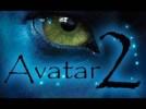 Вторую часть «Аватара» снова переносят