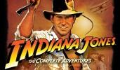 «Индиана Джонс» — новая часть или полная перезагрузка?