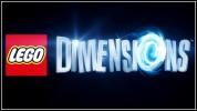 Игра Lego Dimension — обзор и трейлер игры