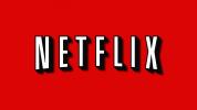 Netflix теперь уже и в России