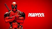 Новый трейлер «Deadpool» / «Дэдпул» без цензуры