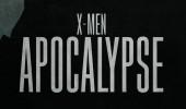 Очередная часть «Людей Икс: Апокалипсис» только в 2018?