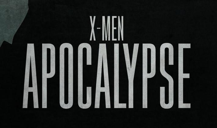 """Очередная часть """"Людей Икс: Апокалипсис"""" только в 2018?"""