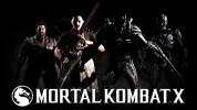 Представляем 4 новых персонажей для «Mortal Kombat X»